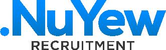 Nuyew Recruitment